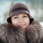 Наталья, 47, г.Нарьян-Мар