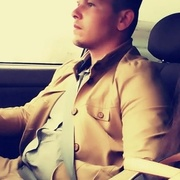 Денис, 35, г.Калуга