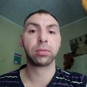 Алексей 32 года (Рыбы) Вологда