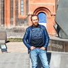 levon grigoryan, 41, г.Владикавказ