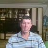владимир, 61, г.Георгиевск