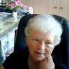 Браха, 72, г.Иерусалим