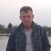 Александр, 53, г.Каунас