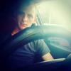 Bogdan, 27, Vasilkov