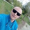 Антон, 32, г.Волжский