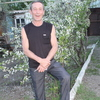 александр, 55, г.Кустанай