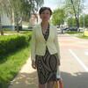 Ирина, 49, г.Жлобин
