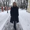 Анна, 36, г.Подольск