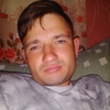 Вадим, 25, г.Бахмач