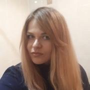 Екатерина Васильева, 29, г.Сыктывкар