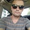 Taras Polovko, 48, г.Черкассы