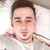 Eren, 22, г.Стамбул