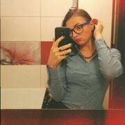 Полина, 20, г.Сумы