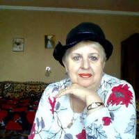 лукерья, 31 год, Стрелец, Симферополь