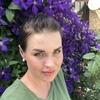 Виктория, 36, г.Кисловодск