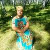 ЛЕНОК, 45, г.Пермь