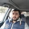 Valeh, 30, г.Баку