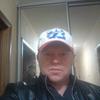 Anton, 36, г.Магнитогорск
