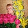 Ирма, 54, г.Ростов-на-Дону