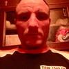 миша, 35, г.Рославль