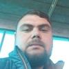 Юрий, 32, г.Донецк