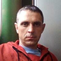 Виталий, 44 года, Близнецы, Советский (Тюменская обл.)