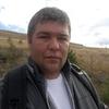 Илья, 35, г.Верхний Уфалей