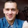 Сергей, 33, г.Гродно