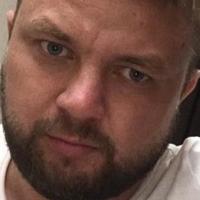 Сергей, 37 лет, Близнецы, Самара