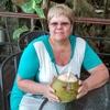 Людмила, 59, г.Красноярск