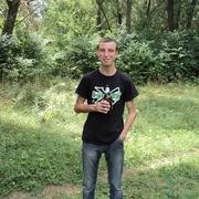 Игорь, 34 года, Лев