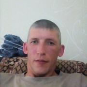 Саня, 34, г.Узловая