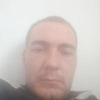 Андрей, 30 лет, Лев, Кемерово
