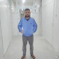 Abdu, 38 лет, Рыбы, Швайх
