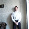 Олег, 40, г.Ярцево