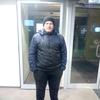 Денис, 25, г.Красный Кут