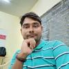Abhishek Sinha, 27, г.Патна