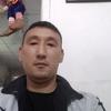 Рустам, 37, г.Бишкек