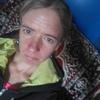 Татьяна, 28, г.Абакан