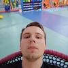Дмитрий Суманов, 23, г.Курск