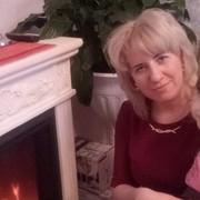 Юля, 40, г.Плавск