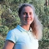 Екатерина, 25, г.Кострома
