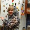 Ирина Джус, 49, г.Воркута