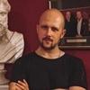 Виталий, 39, г.Черкизово