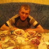 Максим, 35 лет, Рыбы, Нижний Новгород