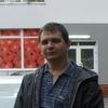 Dron, 41, г.Щелково