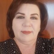 Садокат 47 лет (Телец) Ташкент