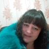 Наталья, 34, г.Костанай