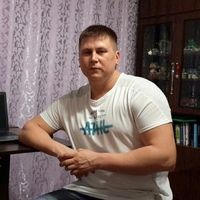 Ильдар, 39 лет, Лев, Москва
