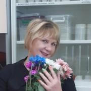 Людмила, 79, г.Нарьян-Мар
